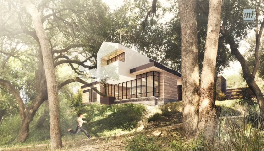 Matt Fajkus MF Architecture Balcones Rendering 1 with watermark