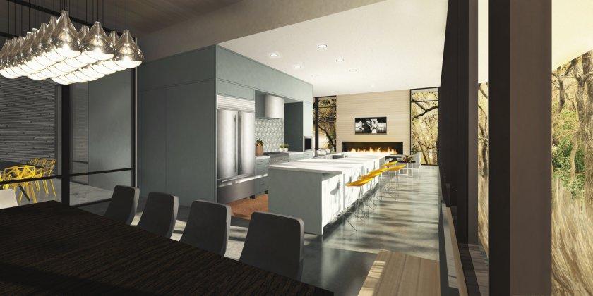 Matt+Fajkus+MF+Architecture+Descendant+House+Rendering+Dining